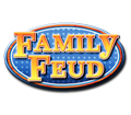 'Family Feud'