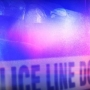 Police: Man injured in shooting in Northeast D.C.