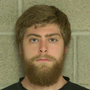 Jefferson County man faces multiple felony charges, including statutory sexual assault