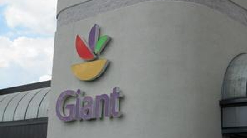 Giant Food moving headquarters back to Prince George's County (ABC7)