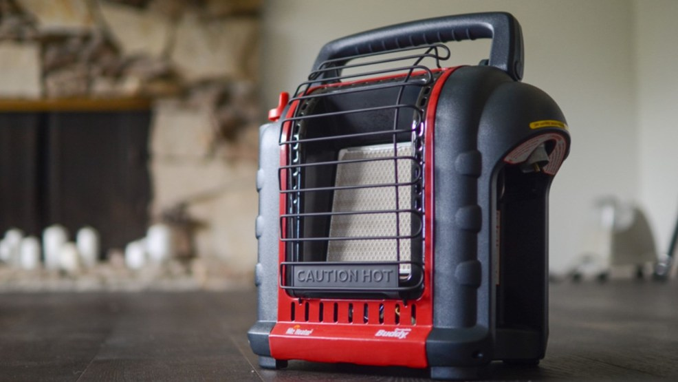E Heater Safety Remember Heaters Need