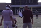 Waking The Echoes In Mission-CBS 4 Spring Football Tour.jpg