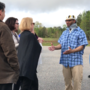 Va. man released from prison after being pardoned from 132-year sentence
