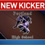 Portland Panthers head into 2017 season with new kicker