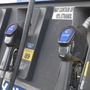 AAA: High gas prices expected to continue through the month