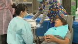 GALLERY | Tzu Chi of Las Vegas conducts free dental clinic for homeless
