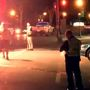 Pedestrian hit, killed in Grand Blanc