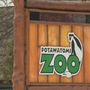 Potawatomi Zoo will be able to provide trips for Elkhart County schools