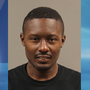 Nottingham man ID'd, charged in Essex shooting