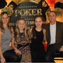 Casino night benefits appendix cancer research