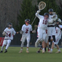 FPD lacrosse makes playoffs for first time in program history