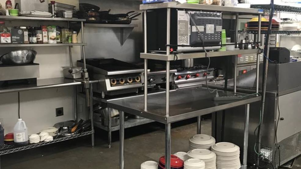 City Of Amarillo Updates Food Inspection Policy For The First Time In 17  Years