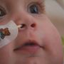 Hendersonville baby with rare heart defect undergoes transplant
