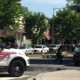 5 shootings reported in D.C. in 4 hours Monday, including 3 in less than 30 minutes