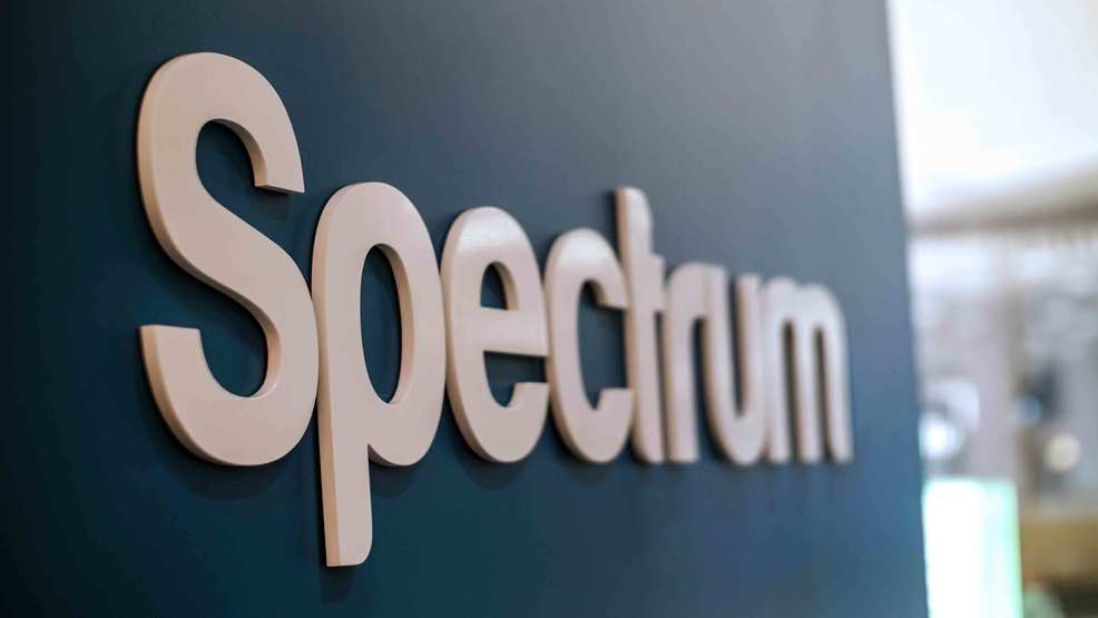 Charter-Spectrum forced to pay $174M in consumer fraud settlement