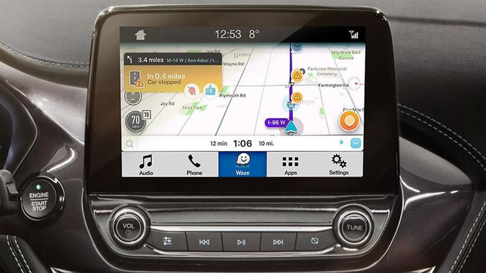 waze-screen.jpg