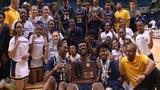 Southeast earns first trip to State Finals