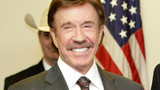 Chuck Norris manager says actor was not at US Capitol riot