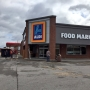 Aldi to reopen in Danville
