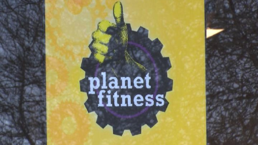 Planet Fitness Gym Coming To Traverse City