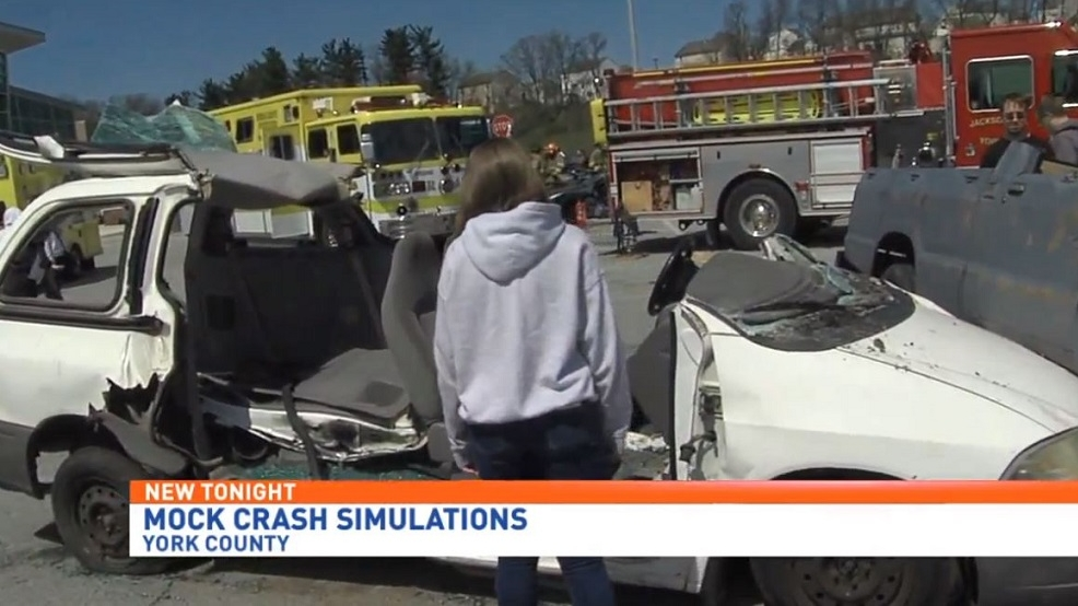 mock crash simulations.JPG