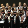 Future of Appalachian Children's Chorus questioned after embezzlement case