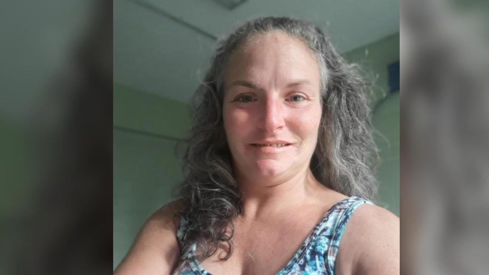Missing: Asheville Police searching for missing woman last