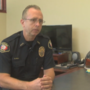 People in Yakima react to police chief being fired