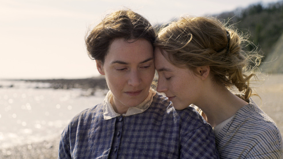 Kate Winslet Saoirse Ronan (2)_Ammonite_courtesyNEON.jpg