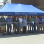 Main Street Ottumwa officially opens Canteen Alley