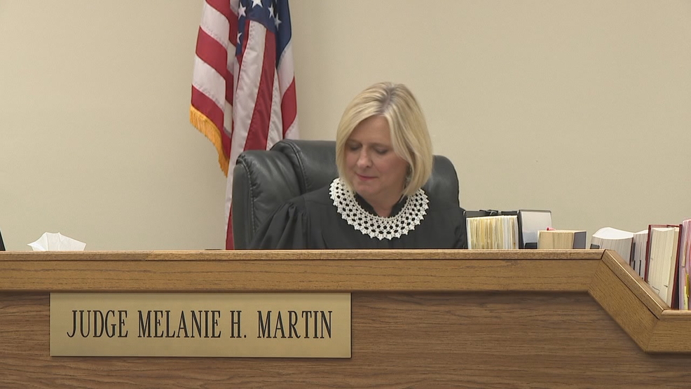 New Mental Health Court will offer treatment to offenders in Pulaski County