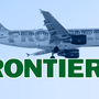 Frontier Airlines announces new service at Charleston International Airport
