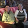 On Your Side:  Sun Valley couple hit with $1,000 rent hike