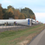 Tennessee Comptroller of the Treasury executive sues semi driver, company after crash
