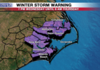 1-17-18 Winter Storm Warning.png