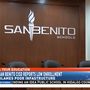 San Benito CISD seeks options following drop in enrollment