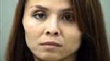Used condoms lead to prostitution arrest at massage parlor