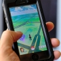 Driver admits he was playing Pokemon Go before crash