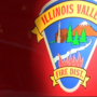 Illinois Valley Fire District hires 4 firefighters