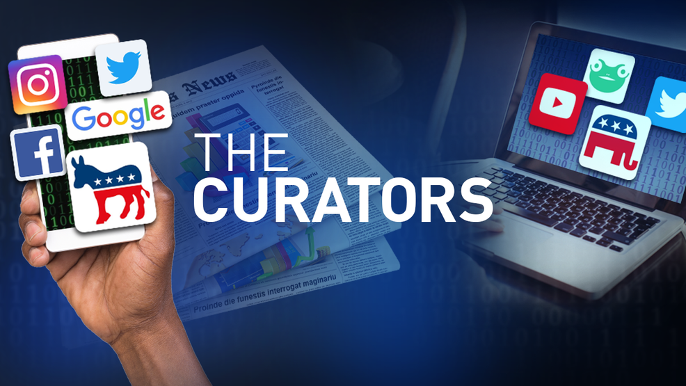 The_Curators_MONITOR (1).png