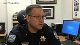 Lewiston Police Chief's Sudden Resignation Surprises Many