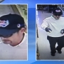 Suspect sought in armed robbery at southeast valley business