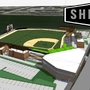 Stadium District Board to kick in for Shipyard stadium, Arena replacement
