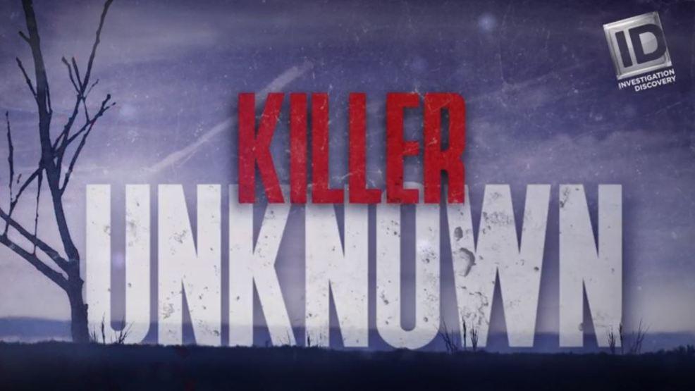 Dena Dean case featured in new TV series | KTUL