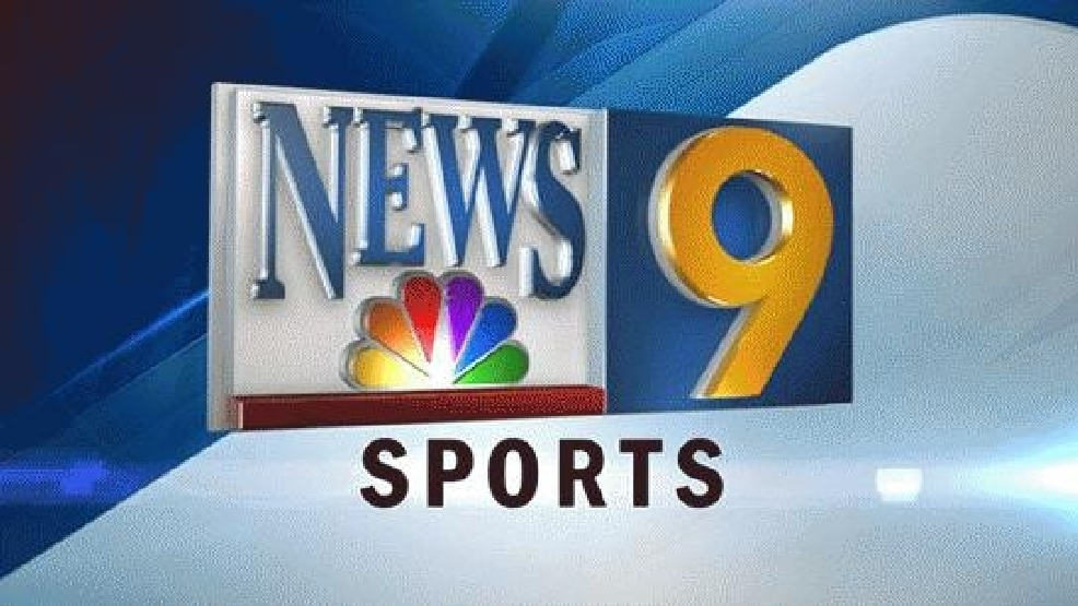 2014 WTOV9 High School Football Broadcast Schedule