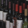 'Wine bill' fails in Arkansas House, but fight is not over yet