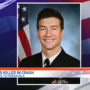 Pensacola gym grieves loss of pilot killed in crash off Key West coast