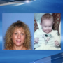 Authorities: Missing central Arkansas woman, 1-year-old child found in Arizona