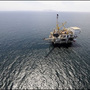 Rep. Harris: doesn't support offshore drilling off Maryland