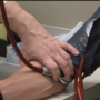Guideline change puts more people at risk of high blood pressure
